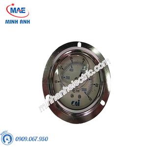 Thiết bị điện Risen (Taiwan) - Model Đồng hồ GAUGE PG-I 2.5