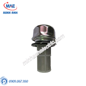 Thiết bị điện Risen (Taiwan) - Model FILLER BREATHER FILTER SY-04-06-08