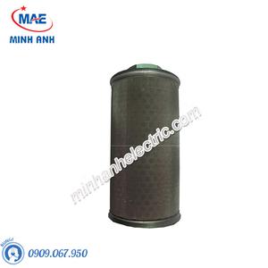Thiết bị điện Risen (Taiwan) - Model Lọc dầu MF-04
