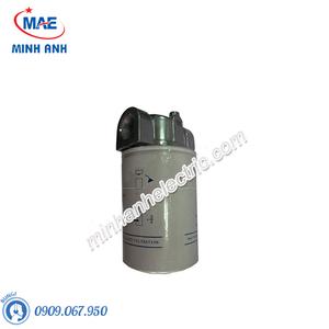 Thiết bị điện Risen (Taiwan) - Model Lọc dầu RF