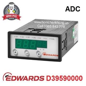 THIẾT BỊ ĐIỀU KHIỂN ADC Standard