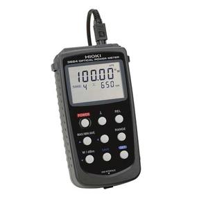 Thiết bị đo công suất quang 3664 Hioki
