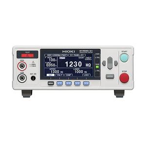 Thiết bị đo điện trở cách điện ST5520