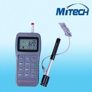 Thiết bị đo độ cứng cầm tay