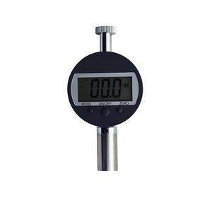 Thiết bị đo độ cứng cao su nhựa 4 số model : LX-ACD