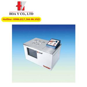 Thiết bị đo độ nhớt động học Scilab SVB-30