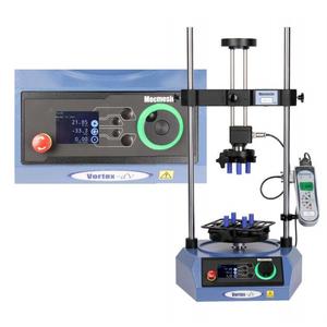 Thiết bị đo lực mômen tự động Vortex-dV