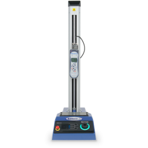 Thiết bị đo lực Multitest 2.5-dV