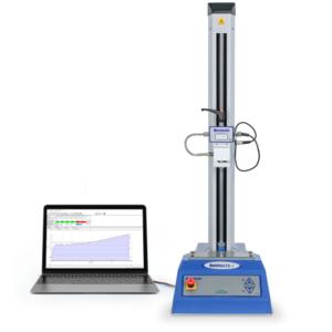 Thiết bị đo lực tự động MultiTest 2,5-i