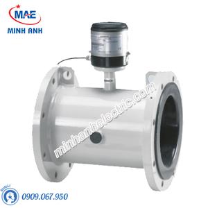 Thiết bị đo lưu lượng Siemens Sitrans F M MAG 8000 / MAG 8000 CT 7ME6810