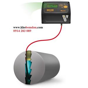 Thiết bị đo mức bồn dầu OCIO Level