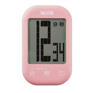 Thiết bị đo thời gian Tanita TD-413