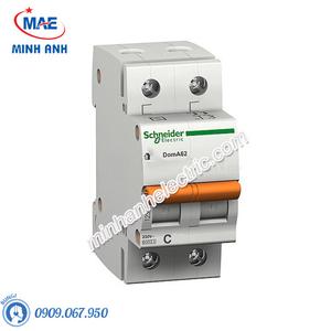 Thiết bị đóng cắt Schneider - Model DOM11237-MCB