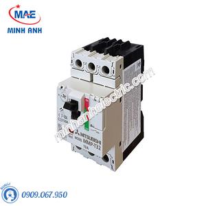 Thiết bị đóng ngắt dành động cơ dòng MMP-T32BC 0.16A Mitsubishi