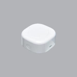 Thiết Bị Gateway Chuyển Đổi Wifi Sang Bluetooth