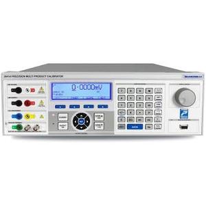 Thiết bị hiệu chuản transmile 3010A