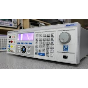 Thiết bị hiệu chuẩn Transmile 3041A