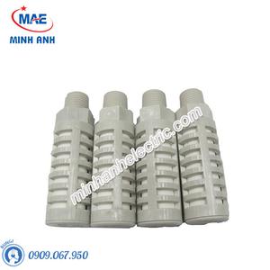 Thiết bị khí nén TPC (Korea) - Model Giảm thanh SN