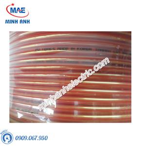 Thiết bị khí nén TPC (Korea) - Model Ống hơi khí nén JST 1065 R 100