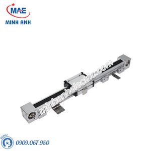 Thiết bị khí nén TPC (Korea) - Model TIMING BELT MB