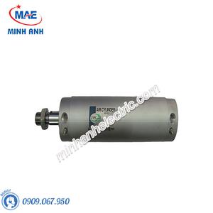 Thiết bị khí nén TPC (Korea) - Model Xilanh tròn ARDBA