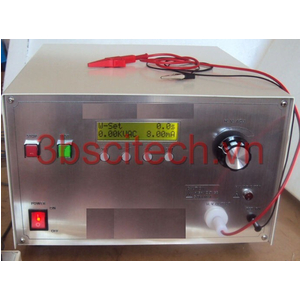 Thiết bị kiểm tra độ bền điện áp các lõi cáp điện