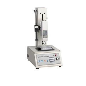 Thiết bị kiểm nghiệm lực model : AEL-200-500N