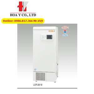 Thiết bị kiểm tra độ ổn định ánh sáng LST-2010 Eyela