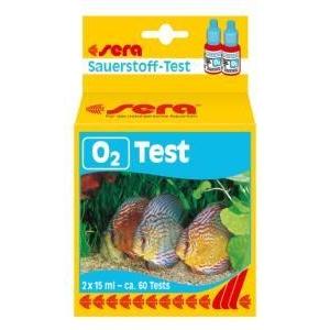 Thiết bị kiểm tra hàm lượng Oxygen (O2) trong môi trường nước