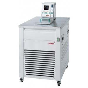 Máy làm lạnh âm sâu tuần hoàn