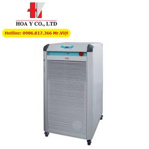 Thiết bị làm lạnh công nghiệp FL11006 Julabo