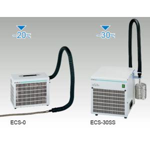 Thiết bị làm lạnh nhúng chìm ECS-50 Eyela