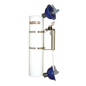 Thiết bị lấy mẫu nước loại đứng Model: 1920/1930-C62/D62