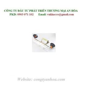THIẾT BỊ LẤY MẪU NƯỚC THEO TẦNG MODEL:1160-G42 Kit