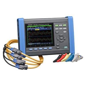 Thiết bị phân tích chất lượng điện PQ3100