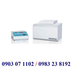 Thiết bị phân tích nhiệt lượng than model:ct5000