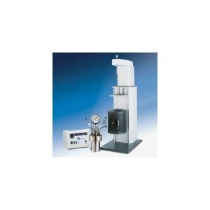 Thiết bị phản ứng áp suất cao 4546 (Parr – Mỹ)