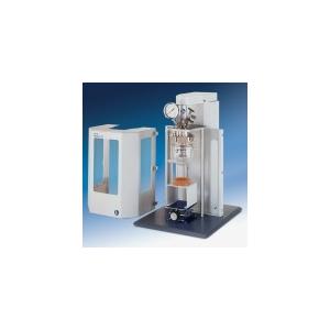 Thiết bị phản ứng áp suất thấp 5111 (Parr – Mỹ)