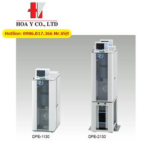 Thiết bị thu hồi dung môi DPE-2130 Eyela