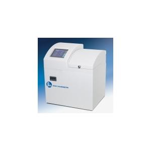 Thiết bị xác định nhiệt trị tự động 6400 EF (Parr – Mỹ)