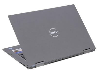 Dell Inspiron 5379 (Core i5-8250U | Ram 8GB | SSD 256G | 13.3 inch FHD Touch)