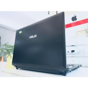 Asus K43SV    i7 - 2630QM~2.0GHz    Ram 8G/SSD 128G    14