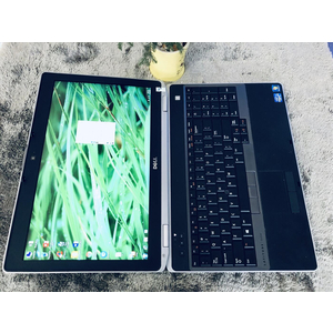 Dell Latitude E6530 || i5-3340M~2,6GHz || RAM 4G / HDD 320G || 15,6 LED || VGA RỜI