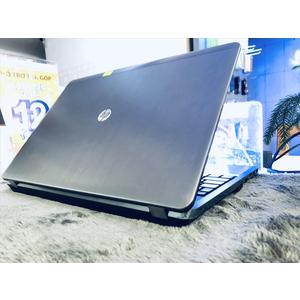 HP Probook 4540s || I5-3210 || RAM 4G/ HDD 250G || LCD 15.6 LED