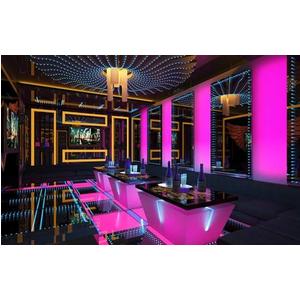 Thiết kế thi công phòng hát karaoke hiện đại tại Quận 9, Tp HCM