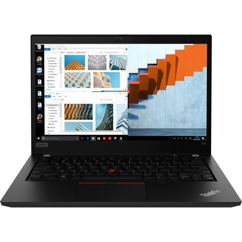 """Lenovo Thinkpad T470s    I7 – 6600U    RAM 8G/SSD 256GB    14"""" FHD"""