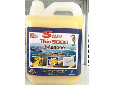 THIO 5000