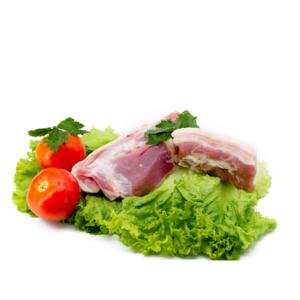 Thịt ba rọi 250g