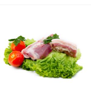 Thịt ba rọi 360g