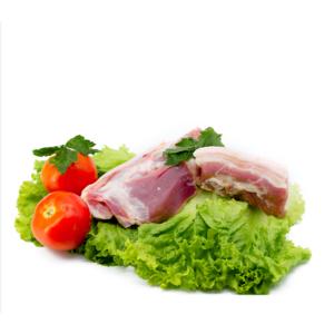 Thịt ba rọi 320g